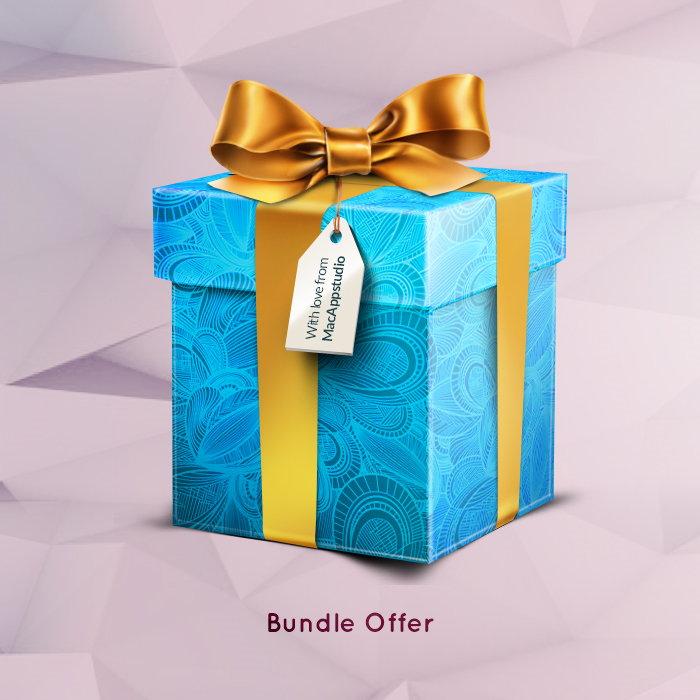 bundle_offer