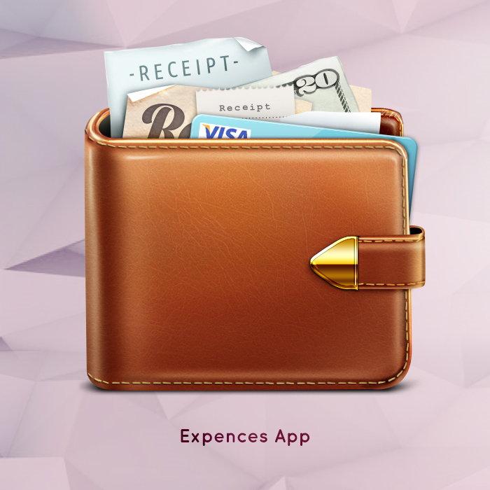 expences_app